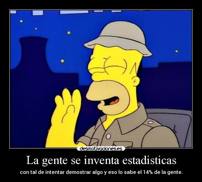 Imagen de Homer Simpson